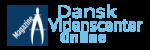 Dansk Videnscenter Online
